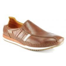 chaussure Pikolinos CUERO