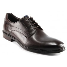chaussure Lloyd MILAN Marron