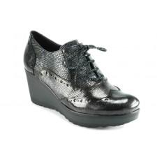 chaussure Jose Saenz 4081