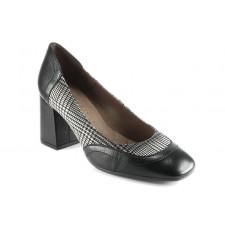 chaussure Hispanitas ROTERDAM7