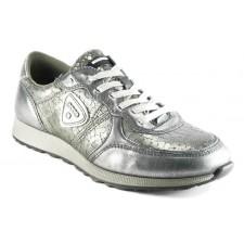 chaussure Ecco 430513