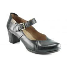 chaussure Pikolinos W1J-5640