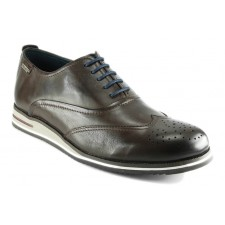 chaussure Pikolinos M8E-4112