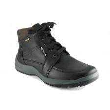chaussure Mephisto BALTIC GT