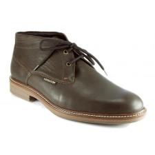 chaussure Mephisto WALFRED