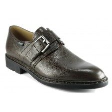 chaussure Paraboot LOTY Moka