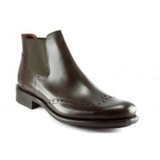 chaussure Paraboot LORENZ
