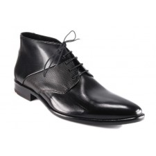chaussure Lloyd SEDRIK - 2 couleurs