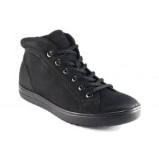 chaussure Ecco FARA - 2 couleurs