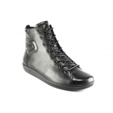 chaussure Ecco SOFT 2.0