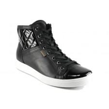 chaussure Ecco SOFT SEVEN
