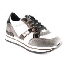 chaussure DLSport 3223