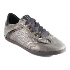 chaussure DLSport 3309