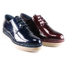 chaussure Spiral ELSA - 2 Couleurs