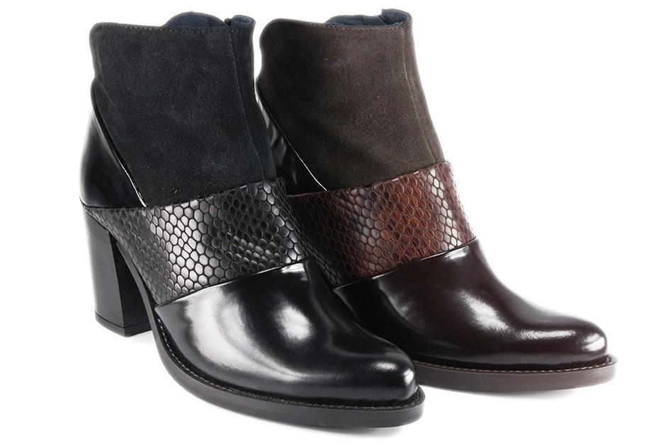 Chaussures Pour Spiral Femme Ligne En PXkuOZi