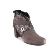 chaussure Mamzelle ISABO