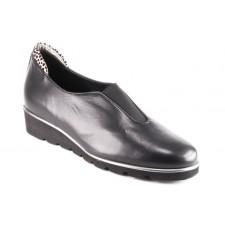 chaussure Alexsia 50242