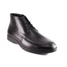 chaussure Mephisto STELIO