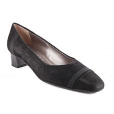 chaussure Alexsia 0868
