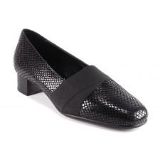chaussure Alexsia 0159