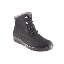 chaussure Romika VARESE 95