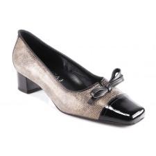 chaussure Alexsia 50083