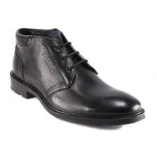 chaussure Lloyd MARIK