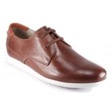 chaussure Pikolinos M9F-4119 CUERO