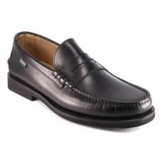 chaussure Paraboot BRIGHTON