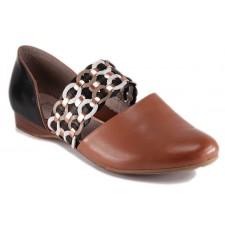 chaussure Regarde le Ciel 2429