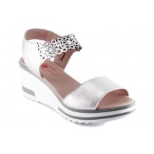 chaussure Jose Saenz 4006 PLATA