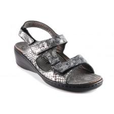 chaussure Mephisto JASMINE QUEEN