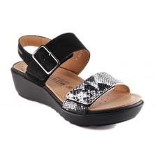chaussure Mephisto FOLINA