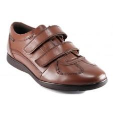 chaussure Mephisto LUCIANO