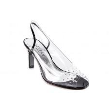 chaussure Azurée NEGLO