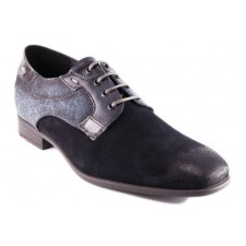 chaussure Lloyd DAYAN 11