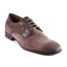 chaussure Lloyd DAYAN 32