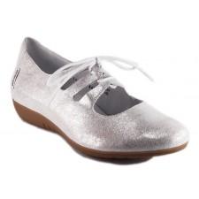 chaussure Mephisto DARYA WHITE