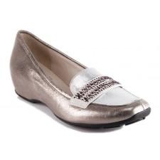 chaussure Mamzelle FRISIA SUMMER