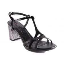 chaussure Hispanitas IRIS BLACK