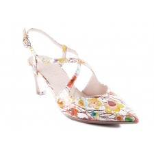 chaussure Hispanitas HONEY RENOIR
