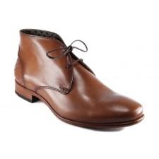 chaussure Lloyd MARSHAL