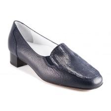chaussure Alexsia 50061