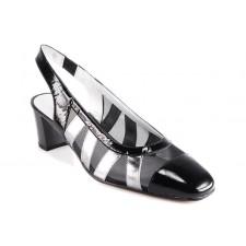 chaussure Alexsia 50359