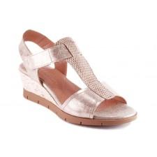 chaussure Hispanitas LUXOR MEKONG