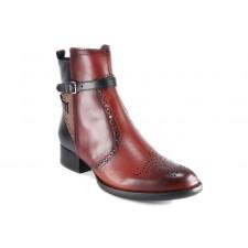 chaussure Mamzelle JOSYA Gold