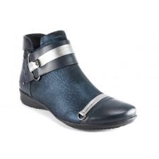 chaussure Mamzelle KELINA