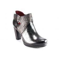 chaussure Jose Saenz 7096
