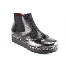chaussure Jose Saenz 2024