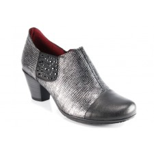chaussure Jose Saenz 4161